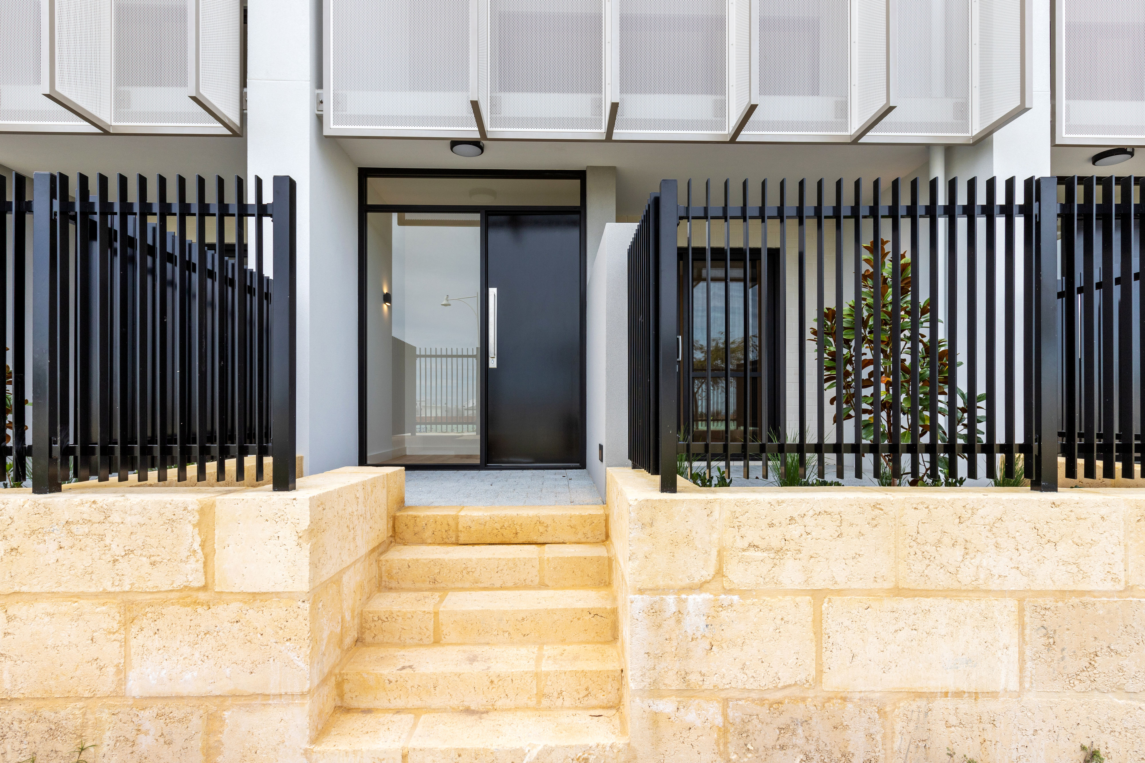 PRINT 50 Lullworth Terrace, North Coogee 35