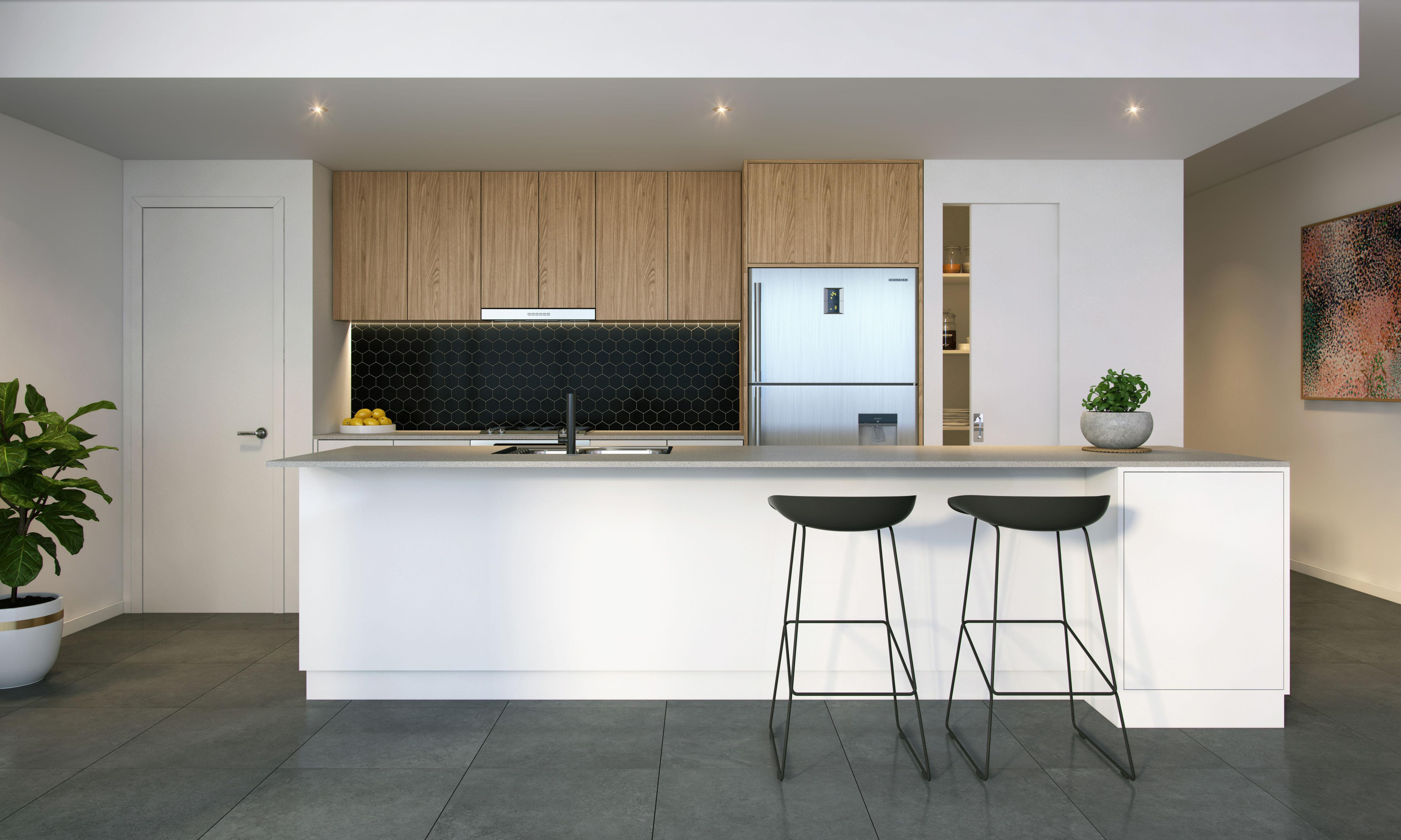 2019.10.09 Newcastle_Kitchen VARGA-Standard 01- low res